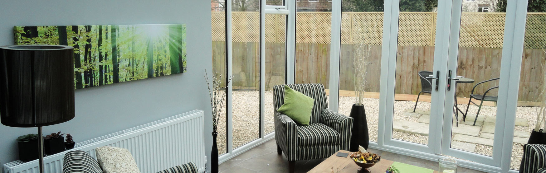 slider-conservatory-0061