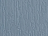 grey-large